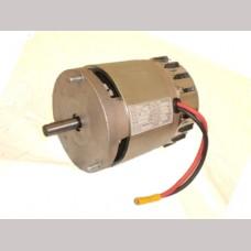 DC 24v 750 Watt Motor