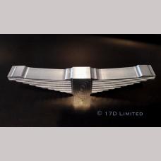 "7 1/4"" gauge BR Standard Tender Spring"