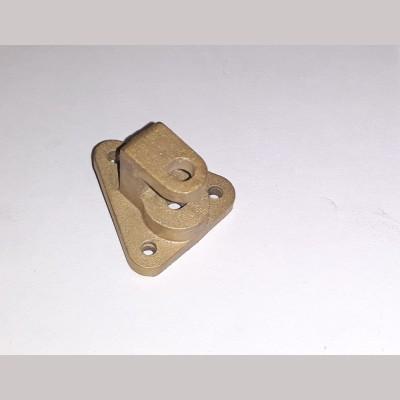 "7 1/4"" gauge BR Standard Tender Brake Hanger Bracket"