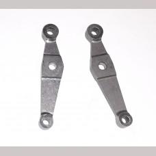 """7 1/4"""" gauge BR Standard Tender Brake Hanger"""