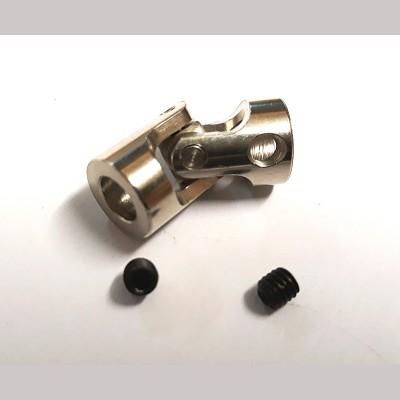 Universal Joint for Reverser