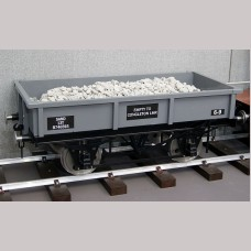BR 13t Sand Wagon