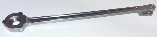 Britannia Eccentric Rod